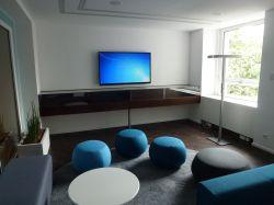 sg-mediahaus011