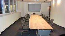 sg-mediahaus012