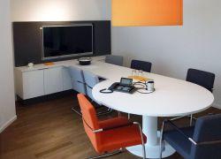 sg-mediahaus016
