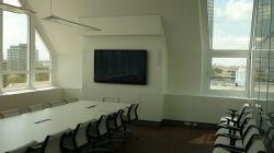 sg-mediahaus019