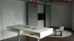 sg-mediahaus021