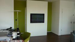 sg-mediahaus024