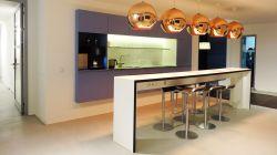 sg-mediahaus028