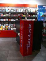 sg-shops001