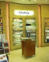 sg-shops005