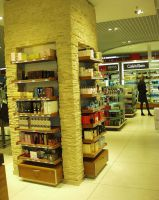 sg-shops008