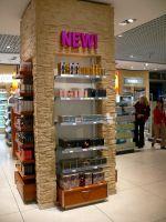 sg-shops011