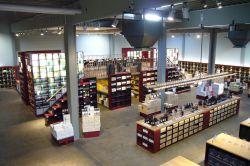 sg-shops020