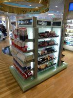 sg-shops027