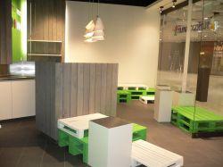 sg-shops029