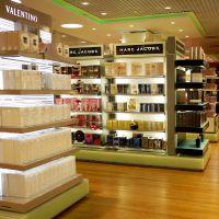sg-shops033
