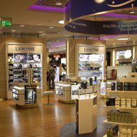 sg-shops034
