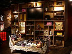 sg-shops039